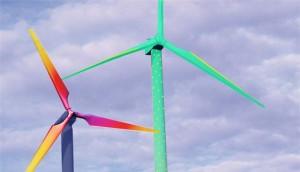 Windmillscoloured